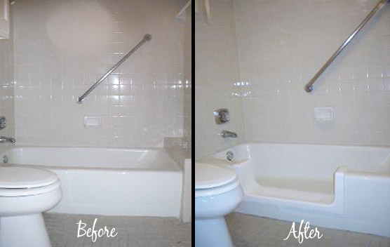 walk in bathtub. Create A Walk In Bathtub Tubs  San Antonio New Braunfels